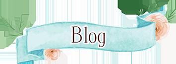 兵庫西宮神戸マタニティフォト、ベビーフォト、キッズフォトスタジオエイミーのブログ